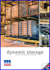 office storage solutions brochure